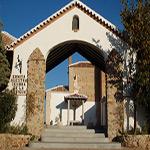 Ermita Nuestra Señora de la Antigua